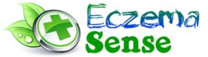 Eczema Sense